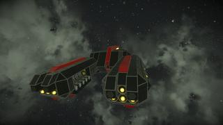 Drop shipc31