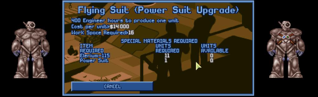 powersuit_upgrade.3.png