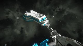 Starjumpper