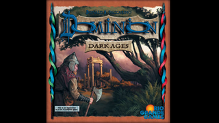 Dominion (Dark Ages)