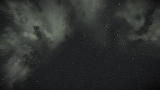Star System 2020-03-21 15:47