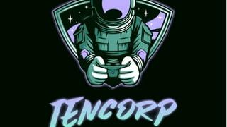 Custome-TenCorp-1