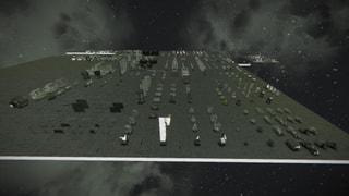 All Blocks Xbox