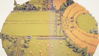farming campaign (baron)