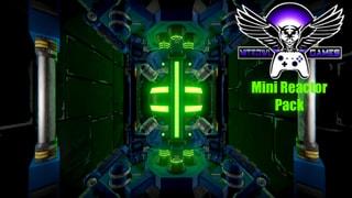NiteOwl Mini Reactor Pack