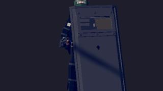 Jugernaut
