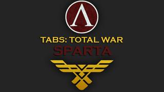 TABS Total War: Sparta