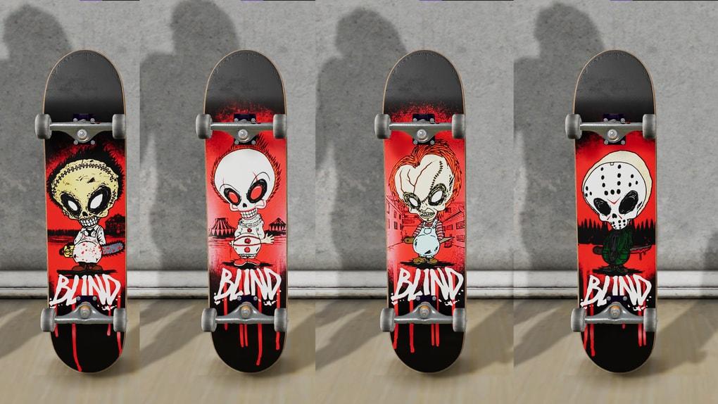 board_set_1.jpg