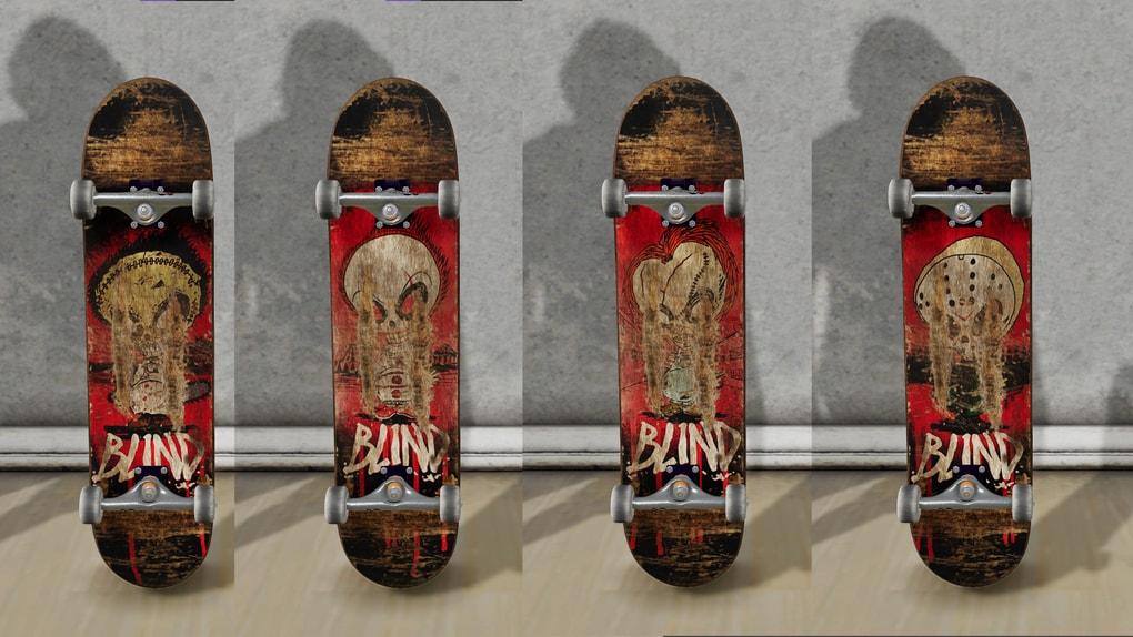board_set_2.jpg
