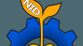NidToolbox: Clean Server module