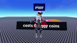 Piggy Store