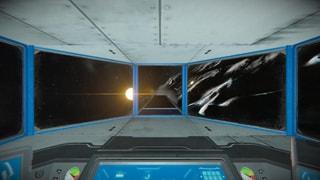 Moon Base 2020-10-07 19:49