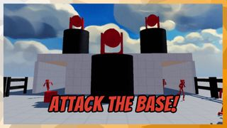 Attack the Base!