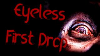 EYELESS x Manhunt 2 (Shirts N' Sweaters)