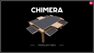 Chimera Table
