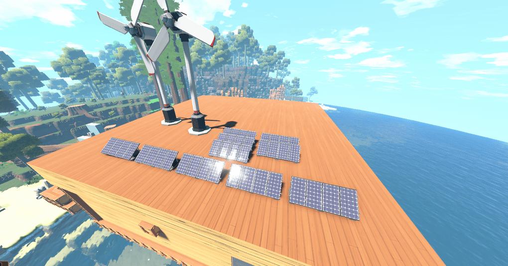 nice-solar-panels.PNG