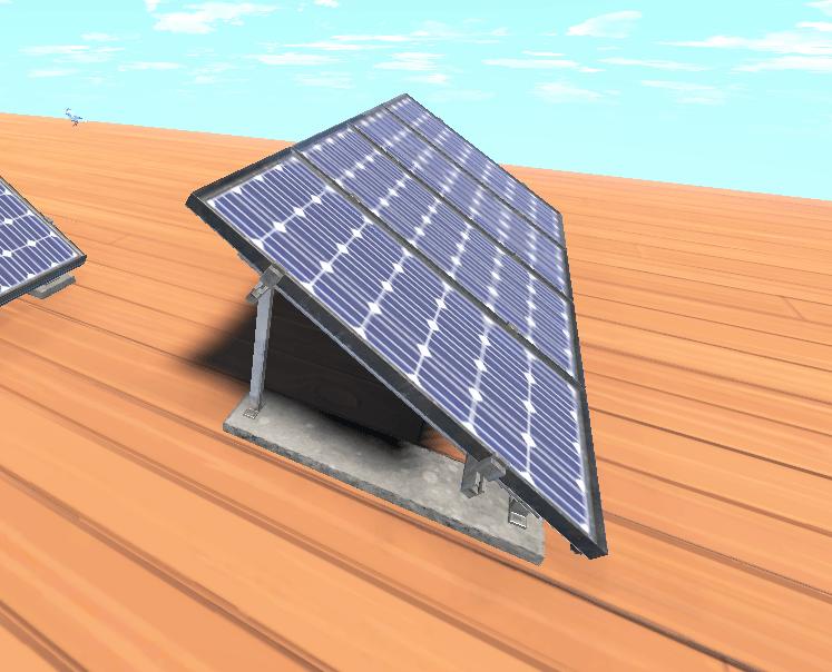 solar-panel-short.PNG