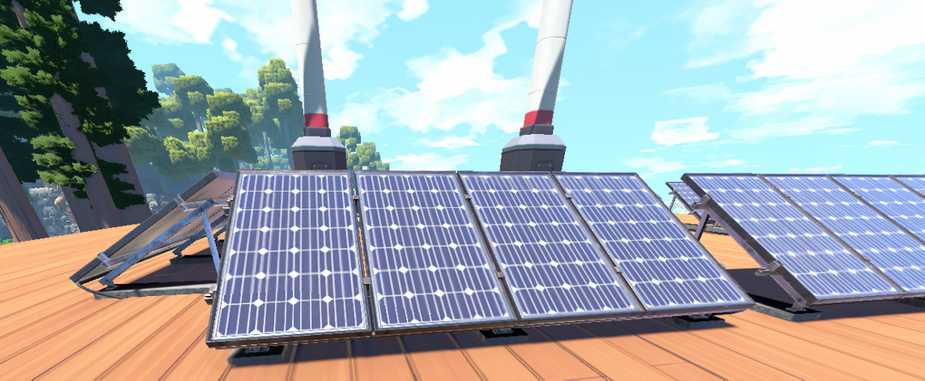 solar-panels-good.1.PNG