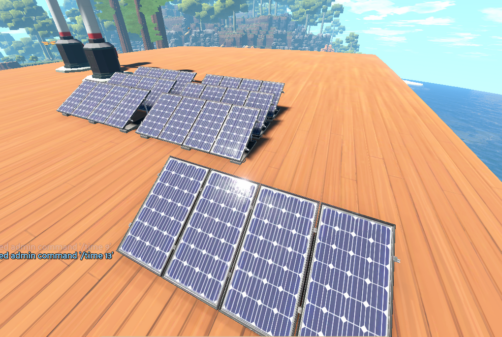 solars-panels-demo.PNG