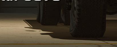 siraijs_better_tire_pressure_1.1.png