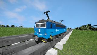 lokomotiva 363.595 V4