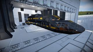 OII Liberty Mk2