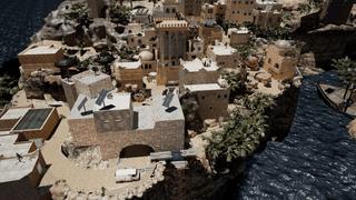 Bo2_Yemen