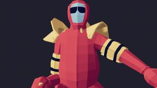 Eggbot 1