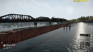 Витимский мост
