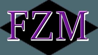 FZM.Cuisine