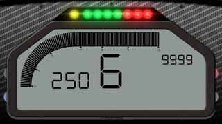 dash board 3