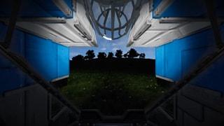 Never Surrender 2020-03-12 13-32-09 Mission01