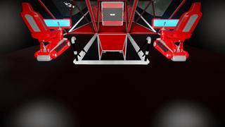 frigate mk 2