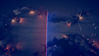 night stage 2