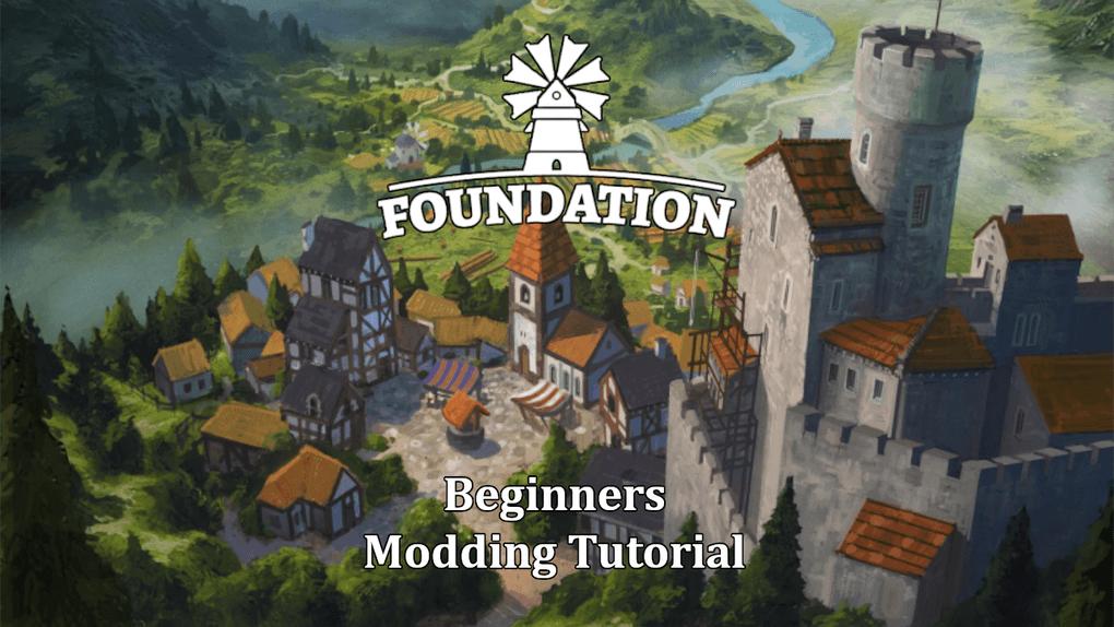 tutorial-beginner-mod-cover.1.png