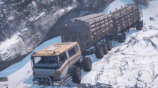 rfzl's Azov Logging Special