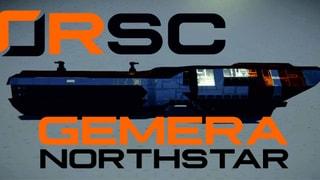 RSC Gemera NORTHSTAR
