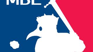 Mordhau Baseball League (MBL)