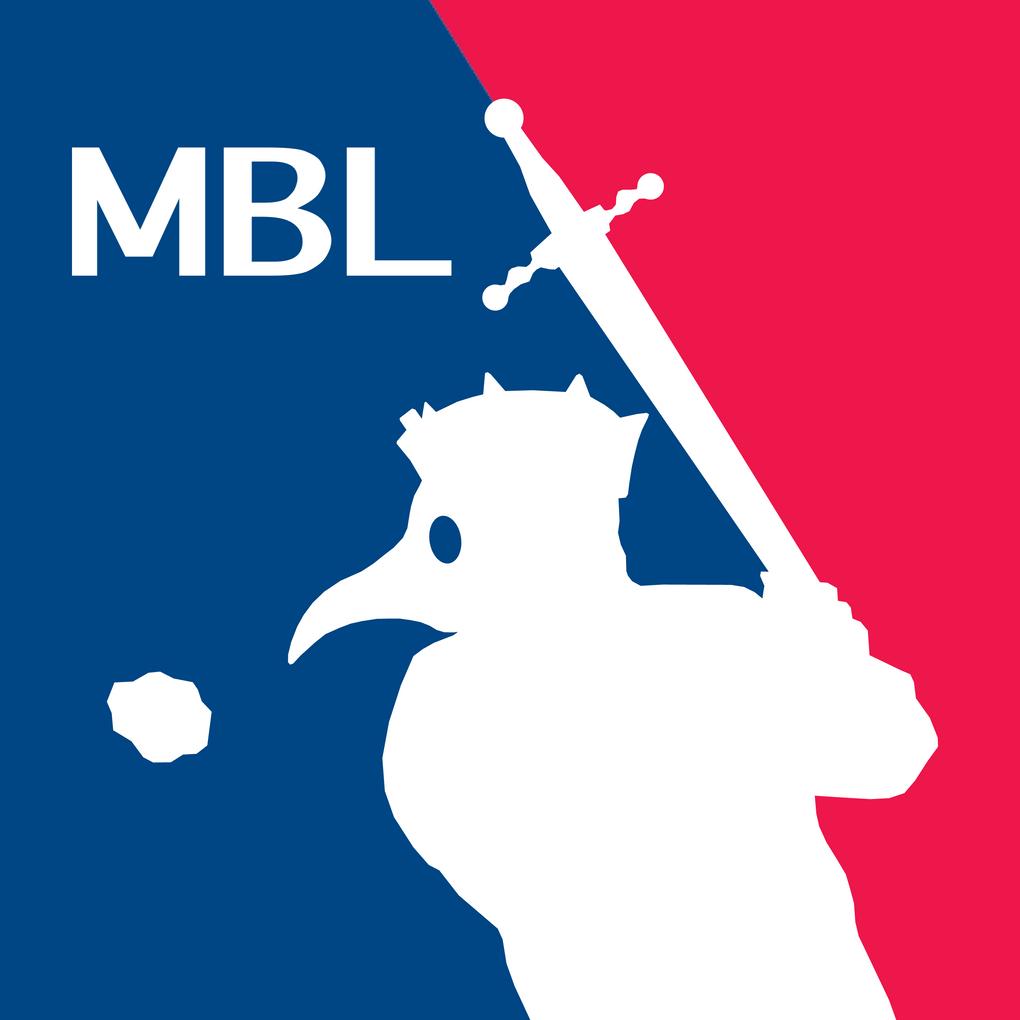mbl_mordhaubaseballleague.png