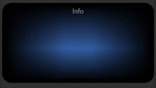 Mercedes Actros MP5 Media