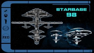 Starbase 98