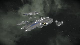 SDI-STARDUST-009 (Updated)