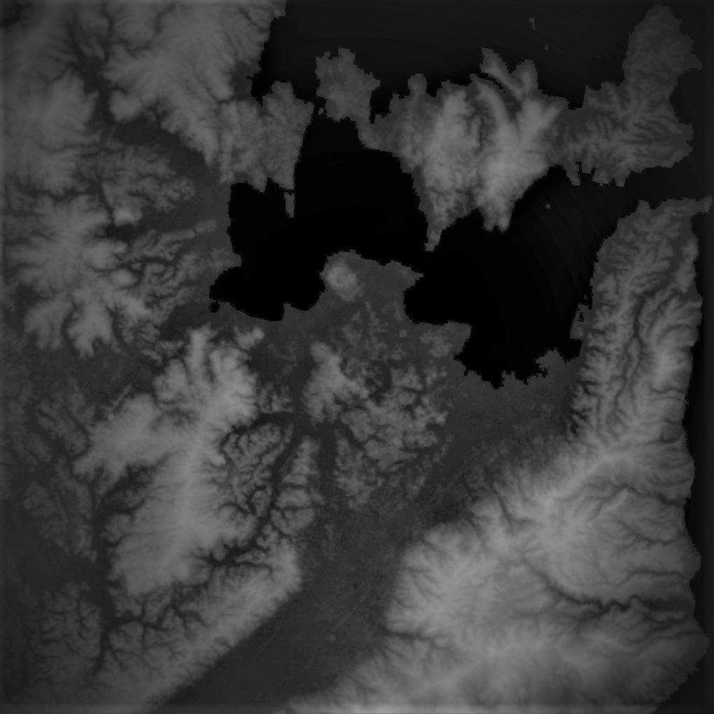 elysianbay_heightmap_source.png
