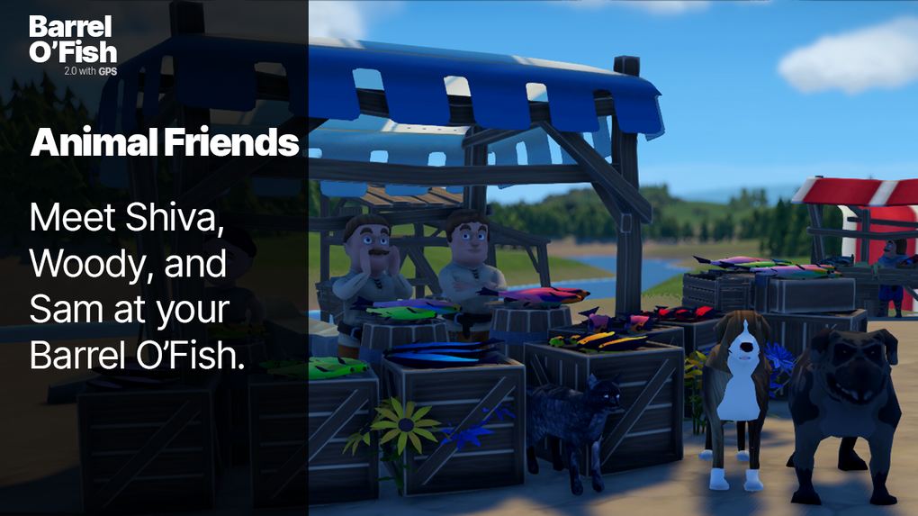 2.5_animal_friends.png