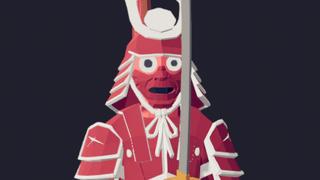 Ultimate Shogun
