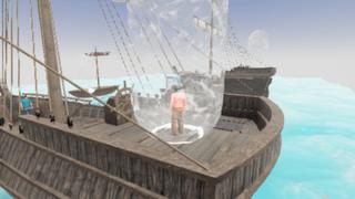 Pirate!!! (v 1.0)