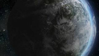 Planet Engineers