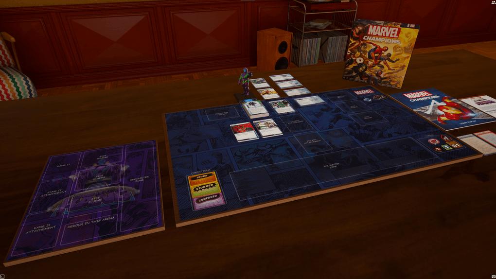 tabletopplayground_screenshot_2021.03.05_-_19.52.13.40.png