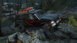 (M_M) Trailfinder