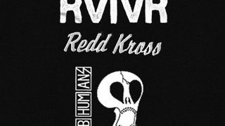 deftones, redd kross, rvivr, subhumans, the clash